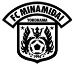 FC南台コーチの奮闘記