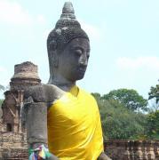釈迦仏教の根本思想について