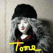 Tome館長さんのプロフィール