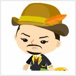 日本一周 食の旅