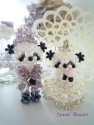 Jewel Beans 〜kirakira no tane〜