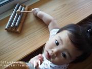 世田谷ピアノ教室☆FUN&成城ポーセラーツサロンMINA