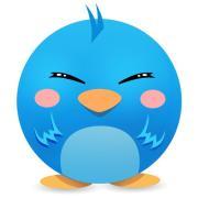 地震対策をTwitterから練る!