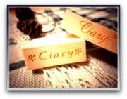 handmade shop  Ciary*