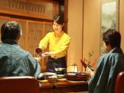 茨城県 横川温泉 元湯 山田屋旅館 若女将奮闘日記