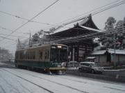 きぬの鉄道・バスブログ