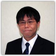 三重県のホームページ制作会社の社長ブログ