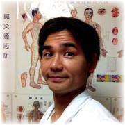 肩こり,腰痛,美容鍼,むちうち 吉祥寺の清和針灸接骨院