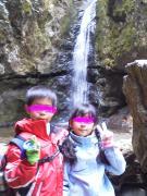 子連れ登山(奥多摩、中央本線)・多摩地区遊び