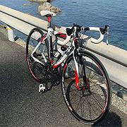 東京自転車ライフ