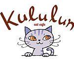 kululunさんのプロフィール