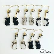 Ellieのハンドメイドブログ☆