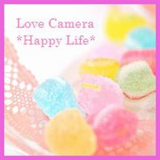Love Camera *Happy Life*