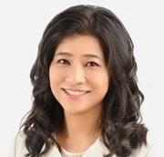 祝福弥栄師 千寿さんのプロフィール