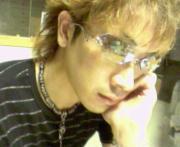 タケオさんのプロフィール