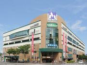 横浜港北の家具屋さんブログ