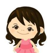2012年5月☆二人のママになります☆