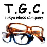 T.G.C.トウキョウグラスカンパニーのブログ