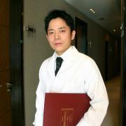 makinoさんのプロフィール