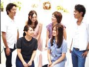 広尾の美容室MIYABIのブログ