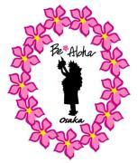 Be Aloha Osaka