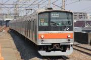 JR634-1000