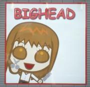 ジョンのつぶやき〜美容室BIGHEADのブログ