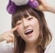 miguによる少女時代ブログ!!!