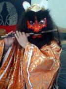 広島発!『日本の芸能文化に親しむ』
