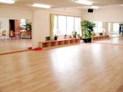 熊本 社交ダンス ダンススペースウイングス