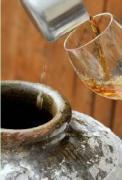 カメ出し紹興酒と職人中華 桂林さんのプロフィール