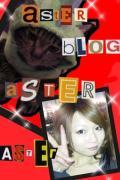 aster 刺青・タトゥー除去サロン(アスター)のブログ