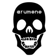 arumono