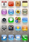 iPhone Life.