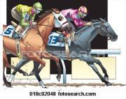 南関競馬 うまピタ.com 4頭で馬単・三連単を攻略
