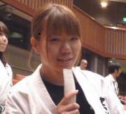 NPO空手道 実践会館 沼隈支部のブログ