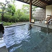 里山通信 下田セントラルホテル公式ブログ