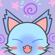 Cat×Cat