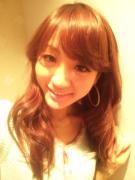 ☆EmiのHappy Blog☆