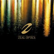 zealopticsさんのプロフィール