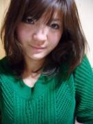 甘夏ヒカルのキラキラ blog