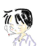 maruko69号さんのプロフィール