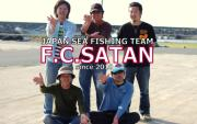 F.C.SATAN  japan sea full cast satan