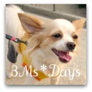 3Ms * Days