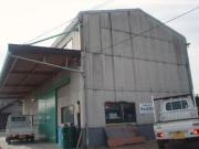 三重県で建物の塗装をしている中山塗装店