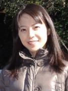 こそだて英語教室@代々木公園の講師ブログ