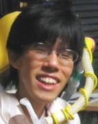 明日を夢見て〜神様と筋ジストロフィー〜Podcast