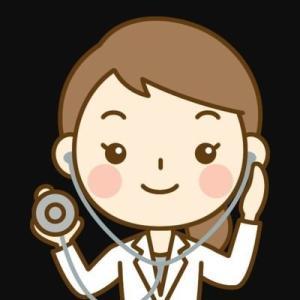 女医ちえの健康道