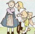 ・・・ petit happy days ・・・