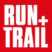 Fun-RUN Fun-TRAIL
